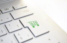 Под закон Яровой подпадают все облачные сервисы и интернет-магазины