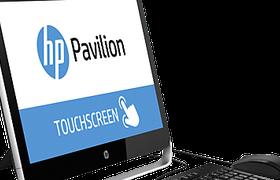 Приложение LinguaLeo будет предустановлено на компьютеры HP