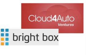 Новый фонд венчурных инвестиций Cloud4Auto Ventures инвестировал в bright box