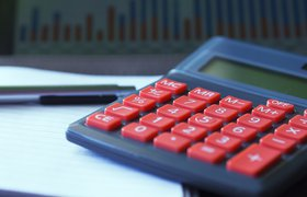Digital Horizon и RTP Global вложились в британский страховой стартап Cuvva