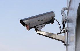 IT-холдинг «Ланит» стал совладельцем стартапа для организации пропускной системы Pass24