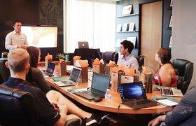 Training and development — обучение и развитие персонала. Как это работает?