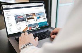 Венчурный фонд АФК «Система» заинтересовался продажей онлайн-рекламы