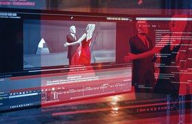 ИИ-фильм по творчеству Федерико Феллини представят на Венецианском кинофестивале