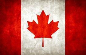 Канада запустила визовую программу для стартаперов