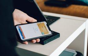 Какими будут мобильные платежи «нового поколения»