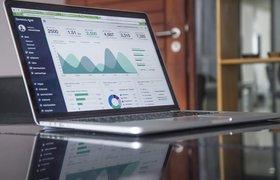 НИТУ «МИСиС», SkillFactory и Mail.ru Group запускают онлайн-магистратуру по Data Science