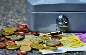 Российский стартап «Мерката» привлек около 50 млн рублей