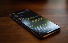 Мы будем платить за контент еще больше и все чаще общаться с ботами: тренды мобильной разработки 2019
