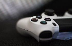 Mail.ru Group будет развивать игровое направление под брендом My.Games