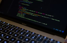 «Райффайзенбанк» и Deworkacy начали сбор заявок на хакатон Java Hack