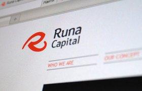 Runa Capital вложил $3 млн в американский сервис Revegy