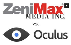 Суд обязал Facebook выплатить $500 млн за использование в Oculus Rift технологий ZeniMax