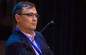 Солонин: Telegram «порезал» суммы в заявках на ICO в основном от инвесторов из России