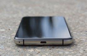 Интернет-магазин Pandao стал официальным продавцом китайских смартфонов HomTom и Leagoo в России