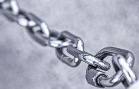 Сколково запустит программу акселерации для блокчейн-стартапов