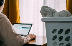 Выглядеть по-деловому и ставить цели: какие привычки нужно сохранить на удаленной работе