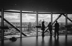 Интегрировать стартапы в корпоративную среду — нетривиальная задача