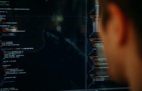 Хакер из Китая подделал переписку инвестора и стартапа и похитил $1 млн