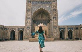 РВК начала поиск российских стартапов для внедрения в Узбекистане