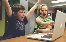 «Дневник.ру» запустил партнерскую программу для образовательных стартапов