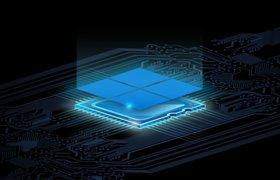 Microsoft представила процессор Pluton с расширенной функцией безопасности