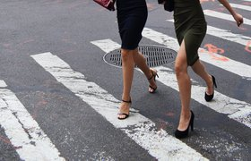 15 самых богатых женщин США: кто они и чем занимаются