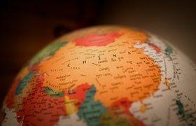Куда идти стартапам в Китае