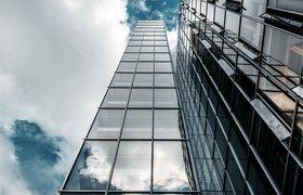 «Тинькофф» попал в список системно значимых банков