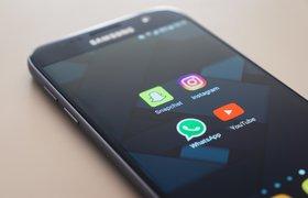 Обнаружен вирус, который умеет «читать» секретные чаты в Telegram и WhatsApp