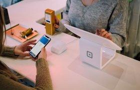 Mail.ru, Alipay, USM, «Мегафон» и РФПИ создадут предприятие в сфере электронных платежей
