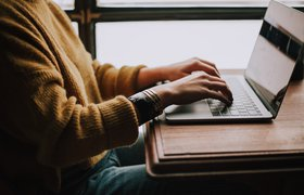 9 способов заработать на блоге в «Яндекс.Дзен»