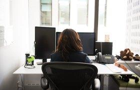 Эксперты назвали одну из самых востребованных профессий в IT в 2020 году