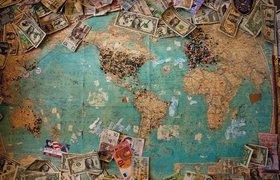Путешествие к консолидации: 5 выводов из Рейтинга TravelTech
