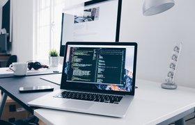 Как стать программистом — чек-лист для начинающих