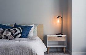 IKEA вложилась в индийский сервис для дизайна интерьеров Livspace