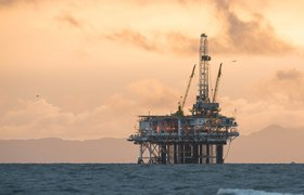 «Газпром нефть» принимает заявки на онлайн-хакатон GPN Tech.Challenge Connect