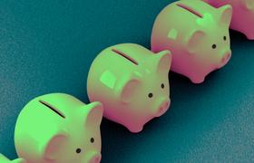 Как привести в порядок финансы перед увольнением или сменой карьеры