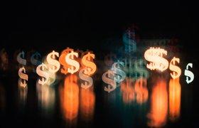 Где найти капитал для венчурного фонда
