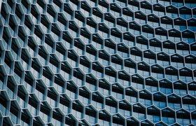 Цифровизация ценных бумаг в Германии и борьба с контрафактом в Австралии: блокчейн-дайджест