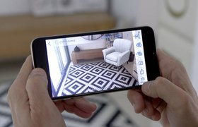 Snapchat купил за $30-40 млн занимающийся AR-технологиями израильский стартап