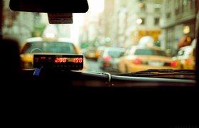 Uber начал работать в Алматы