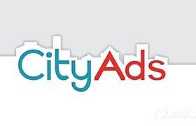 Российская рекламная платформа CityAds выходит на рынок США