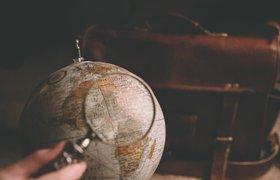 Сбербанк, Google и Ростуризм представили совместную обучающую программу