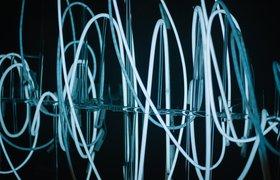 Технологии кибербезопасности: какие решения перспективны и можно ли полностью защититься уже сейчас