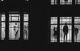 Более 40% корпоративных акселераторов РФ ищут проекты для ритейла и клиентских сервисов — Dsight