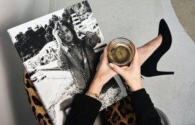 AliExpress запустил свой журнал для покупателей