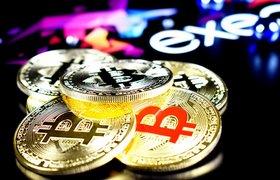 Китайская Bitmain купила биткоин-стартап Льва Левиева Blocktrail