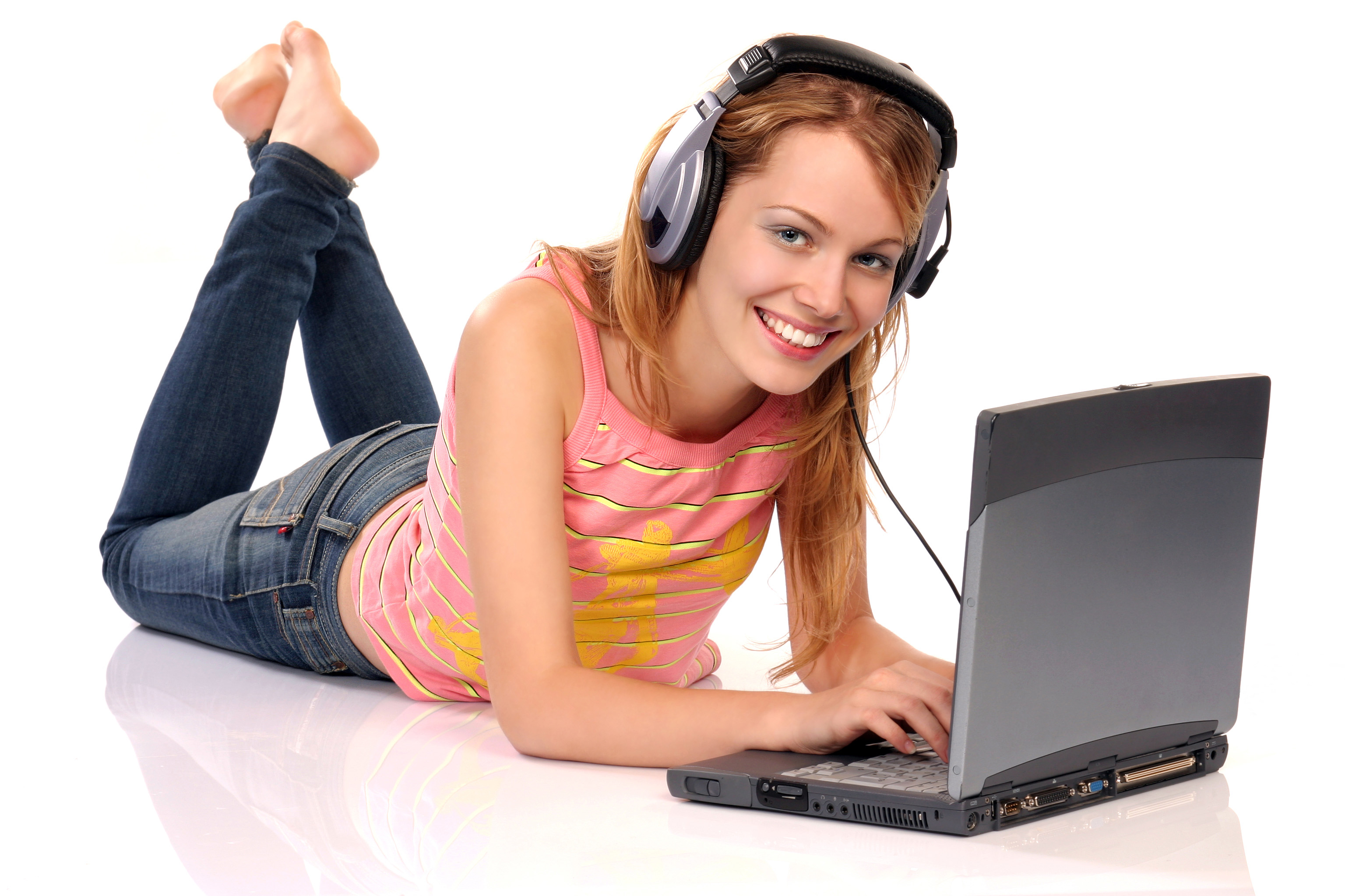 Для, смотреть онлайн картинки о работе с надписями