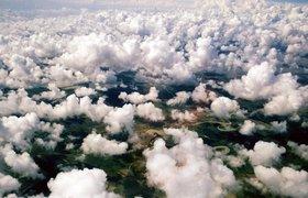 Если «облака» обходятся слишком дорого — вы делаете что-то не так